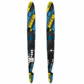Водные лыжи AirHead Combo Water Skis